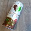 ベトナムサントリーの缶コーヒー抹茶味「MY CAFE MATCHA」
