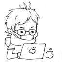 ctokoro's blog