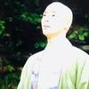 生きる意味 生涯かけて見つけるもの『仮面ライダーゴースト』第38話