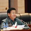 Vientiane Times 電気料金高騰について調査を指示