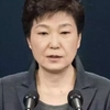 パク大統領罷免を日本に自慢する韓国の歴代大統領の悲惨さ