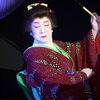 2017年2月の観劇記 その1 ベテラン的品と毒 〜 山戸一樹さん・華月慎さん