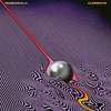 Tame Impala『Currents』