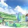ムーミンの世界を体験できるテーマパーク「メッツァ」が日本進出、埼玉・飯能にオープン