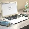 グーグルアドセンス取得から3ヶ月。現在のブログ収益と今後の目標について書き留めます