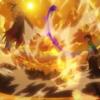 Re:ゼロから始める異世界生活 第41話 感想 アニメ化スタッフの気合がすごい