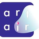 アート系トーク番組 art air の日記