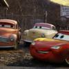 NASCARの歴史を『カーズ/クロスロード』でひも解く…車好きのためのピクサー映画!