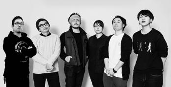 デザイナーの価値向上を目的としたデザインカンファレンス「WHY DESIGN TOKYO 2019」開催支援しました!