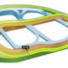 第383R 中山競馬 京成杯(GⅢ) 参考データ