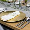 ゲスト想いのカジュアルさ。ハワイ挙式後はレストランで食事会をしよう