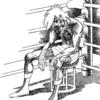【ランキング】男が惚れるアニメキャラトップ11