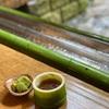 【京都貴船2021年】京都夏の思い出🌿貴船神社と流しそうめん🥢