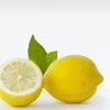 レモン酢でちょっといい思い!?肌への嬉しさだけじゃない。ダイエットにも!?