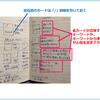 5-5.関連するカードを紐付ける ~タロットカード占い講座~