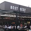 屋外焼肉『BEST BEEF』に持参すべきもの@BTSオンヌット