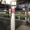 春駒祭・吉祥寺に行こう!(2018年02月11日)