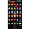 Hướng dẫn ẩn thanh điều hướng Galaxy S8
