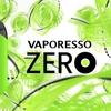 【VAPORESSO・Pod Kit】Renova ZERO Pod Kit をもらいました