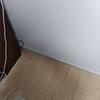 【日記】部屋の占有容積のロックが解除された(`・ω・´)