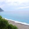 台湾一周するなら訪れて欲しい絶景・観光スポットまとめ【実際に見てきました】