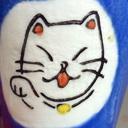 ぷよねこ減量日記 clasic 2009/5-2016/1
