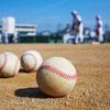 【野球マンガ】元高校球児がオススメする本当に面白い野球マンガ5選