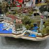 国際鉄道模型コンベンション2019 その2