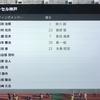2000.11.26/Jリーグ2ndステージ第15節/ヴィッセル神戸vs京都パープルサンガ/2-1