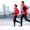 LT値(AT値)とは何か。エネルギー代謝を知ってトレーニングすれば持久力がついて長距離も早くなる!