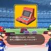 発売は11月1日!1964年を舞台にした2Dモードも!『マリオ&ソニック AT 東京2020オリンピック™』の最新情報公開!【Switch】