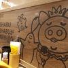 香港MOU MOU CLUBでしゃぶしゃぶ食べ放題