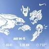 ランニングログ 心拍トレーニング14週目 7-1日目 元・心房細動ランナーとお方さま、ポンコツ夫婦のフルマラソンチャレンジ日記