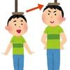 身長を伸ばす為に必要な栄養素