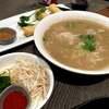 2泊4日弾丸ケアンズ⑪ タイ料理店 MAI SAI PAK CHEE(マイサイパクチー)で夕食