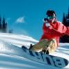 【スノーボード】をするなら知っておくべきレジェンド