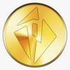 Proteusion(プロテーション)~新暗号通貨を手にしよう!