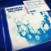 コンピレーションCD企画vol.02「雨」、シマレコにて販売中!