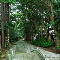 石川の北端!二千年以上も日本の北方を守る神社「須須神社」にお参りに行ってきました【新春特別企画】