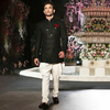 5 Hottest Trends In Men's Ethnic Wear