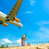 Thomas Cook Airlinesが大好きです!・学校へ迎えに行く前にちょこっと飛行機撮影