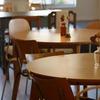ヤネウラ紅茶教室がスタートします