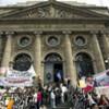 メキシコシティ、ゲイ・カップルの権利を法的に保証