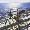 【初めての自転車旅行】装備編