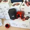 ZWO製CMOSカメラがたくさん入荷してきました!