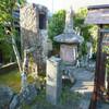 豊臣秀頼の墓を探すお散歩@鹿児島市谷山