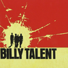 Billy Talent - S/T