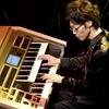 電鳥式練習法-足鍵盤が難しい曲