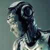 機械学習エンジニアの将来性/需要はどの程度か?|エンジニアが機械学習エンジニアを目指す際に指標とすべき経済産業省レポートから説明する