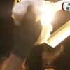 『善光寺で電気設備の安全点検』のNHKローカルニュースを観て‥